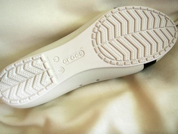 crocs brynn flat w (15)