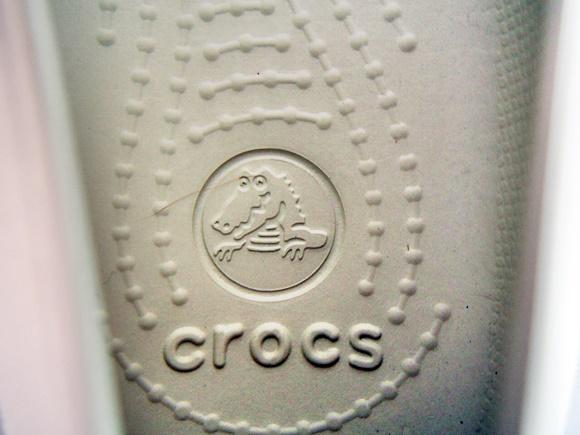 crocs brynn flat w (5)