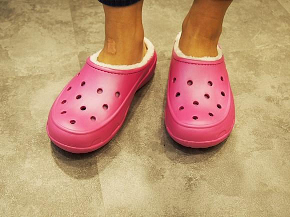 crocs freesail clog (1)