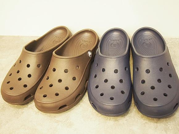 crocs freesail clog (12)