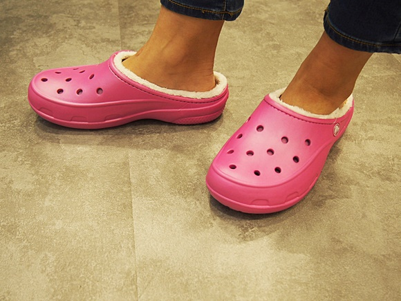 crocs freesail clog (2)
