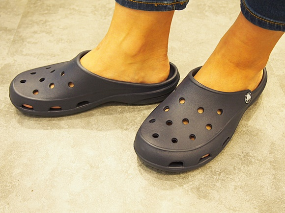 crocs freesail clog (8)