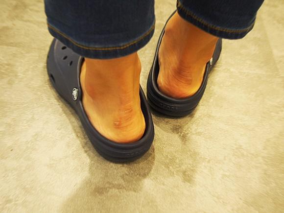 crocs freesail clog (9)