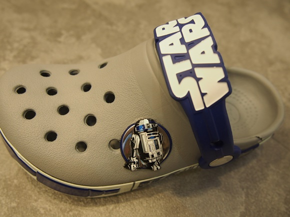 crocs-starwars (10)