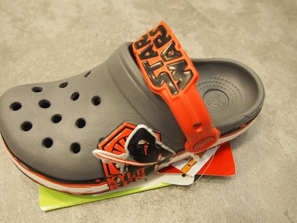 crocs-starwars (11)