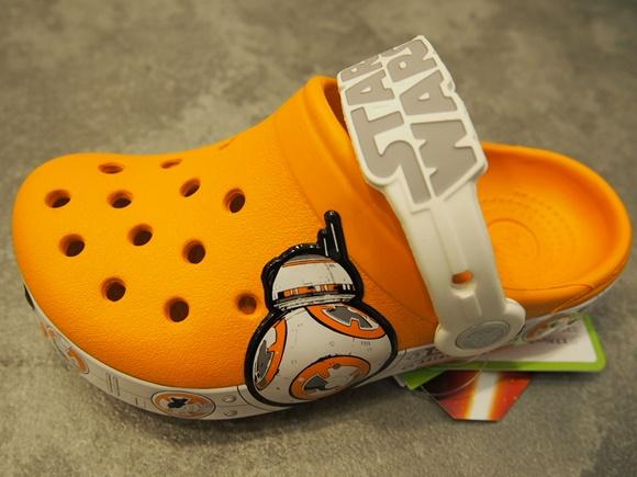 crocs-starwars (12)