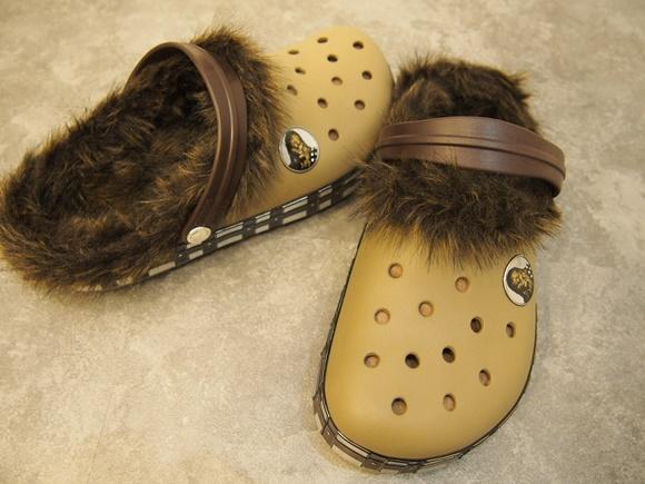 crocs-starwars (5)