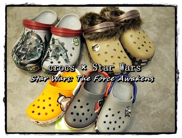 crocs-starwars (9)