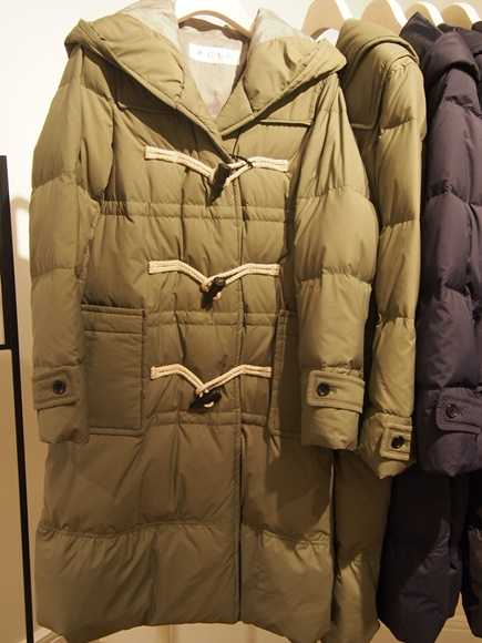 plst-french-down-duffel-long-coat (1)