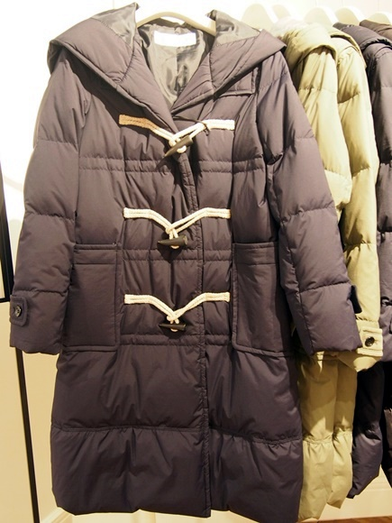 plst-french-down-duffel-long-coat (2)