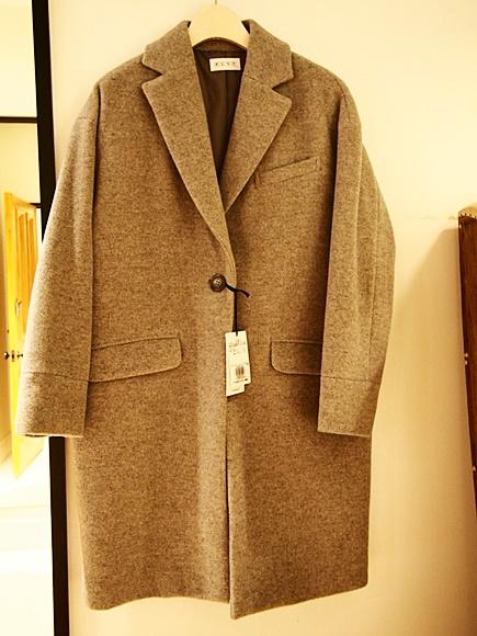 plst-italian-wool-chester-coat (1)