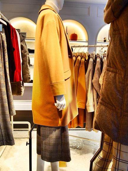 plst-italian-wool-chester-coat (26)