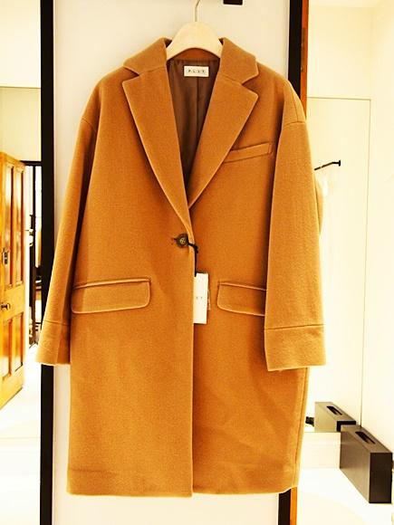 plst-italian-wool-chester-coat (27)
