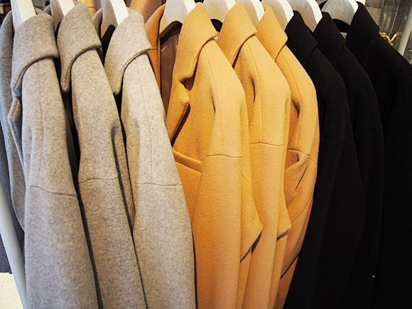 plst-italian-wool-chester-coat (28)