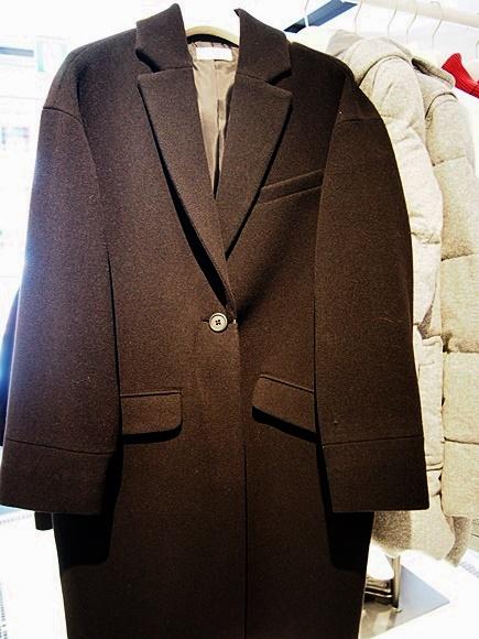 plst-italian-wool-chester-coat (30)