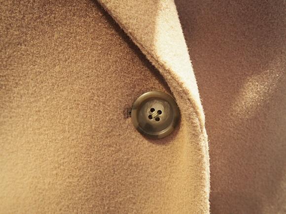 plst-italian-wool-chester-coat (33)