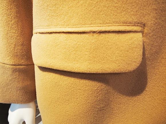 plst-italian-wool-chester-coat (36)