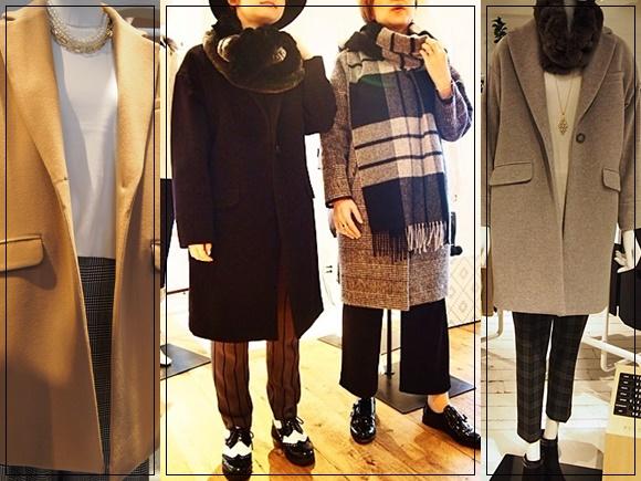 plst-italian-wool-chester-coat (40)