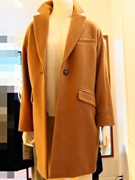 plst-italian-wool-chester-coat (41)