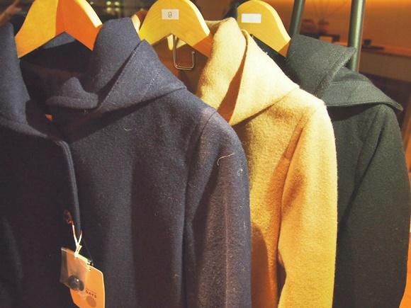belle-maison-days-coat (1)