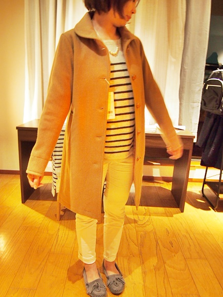 belle-maison-days-coat (10)