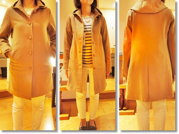 belle-maison-days-coat (16)