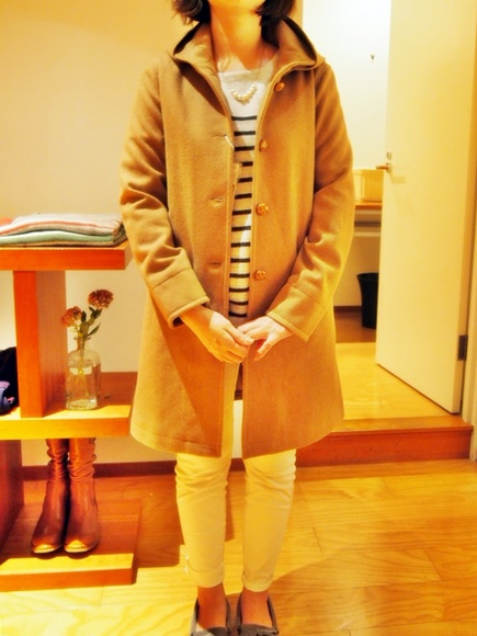belle-maison-days-coat (3)