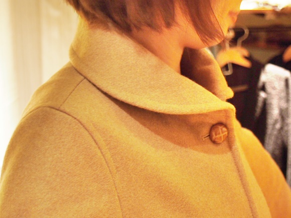 belle-maison-days-coat (9)