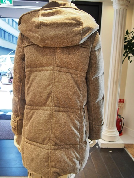 plst-french-down-duffel-coat (4)