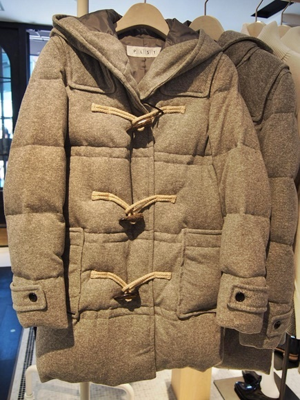 plst-french-down-duffel-coat (6)