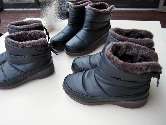 waterproof-short-boots (10)