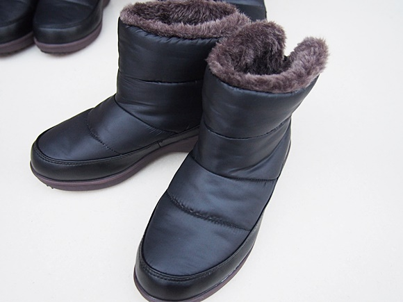 waterproof-short-boots (3)