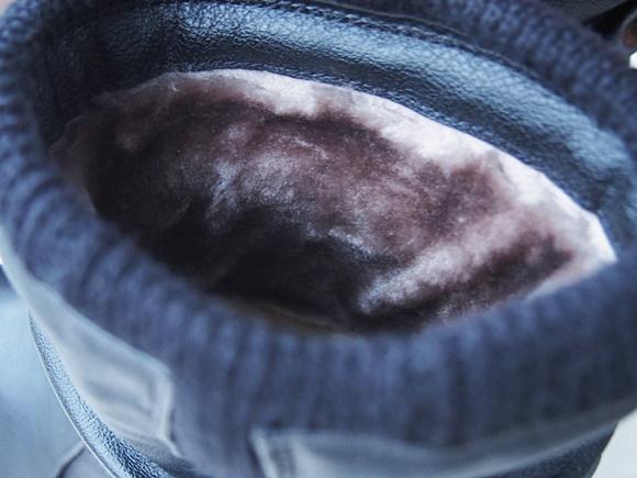 waterproof-short-boots (9)