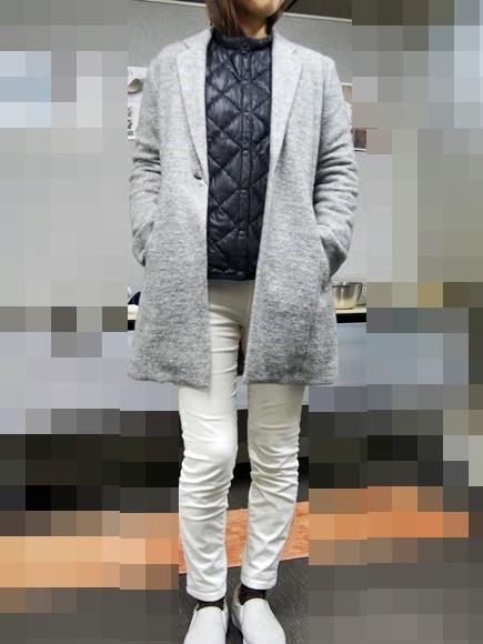 belle-maison-coat (1)