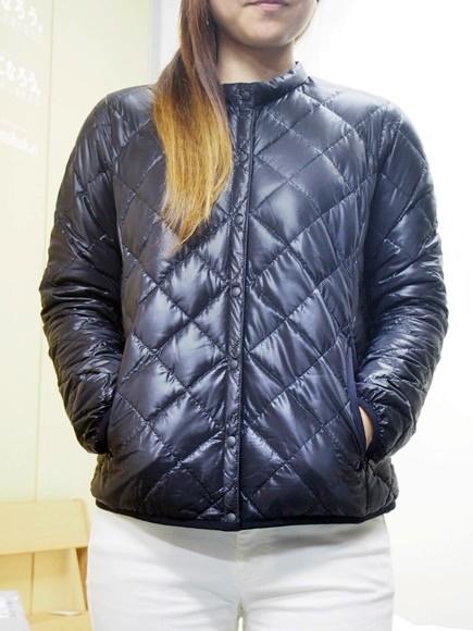 belle-maison-coat (10)