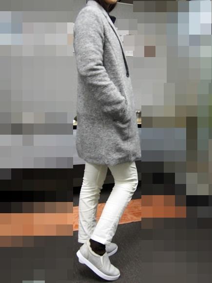 belle-maison-coat (14)