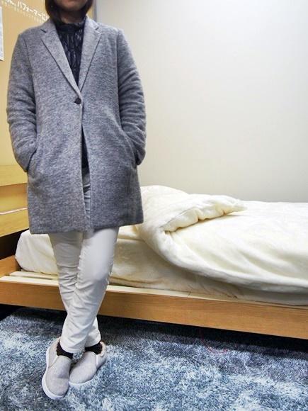 belle-maison-coat (15)