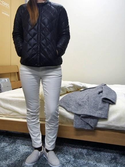 belle-maison-coat (16)