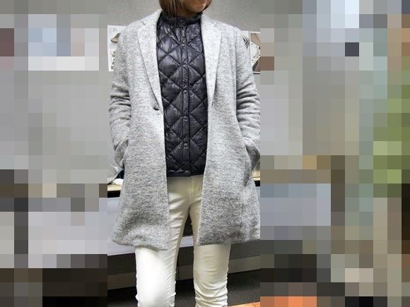 belle-maison-coat (2)