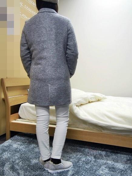 belle-maison-coat (7)