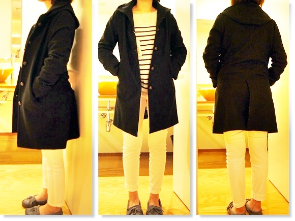 belle-maison-days-coat (18)