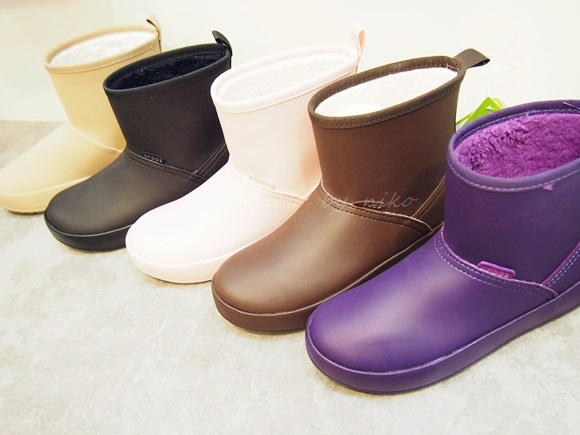 crocs-colorlite-5