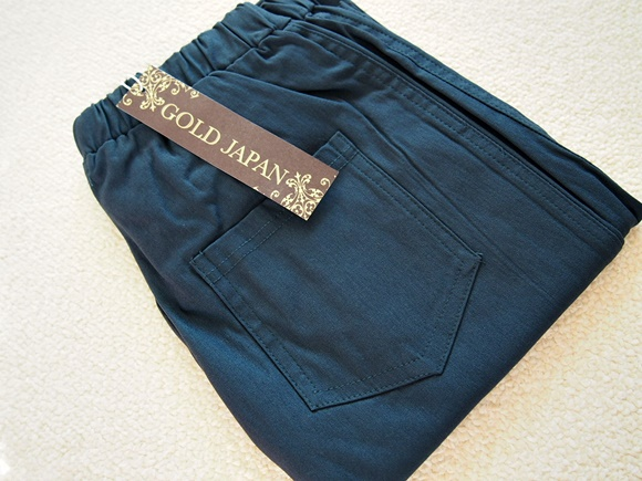 goldjapan-stretch-pants (5)