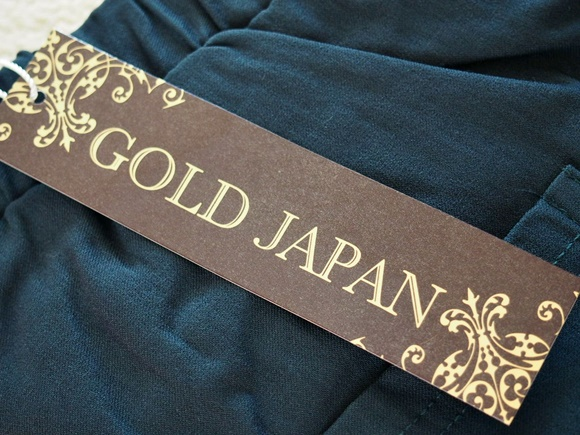 goldjapan-stretch-pants (6)