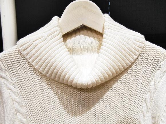 plst-bulky-knit-onepiece (2)