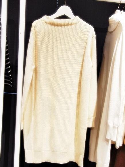 plst-bulky-knit-onepiece (3)