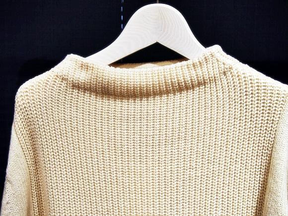 plst-bulky-knit-onepiece (4)