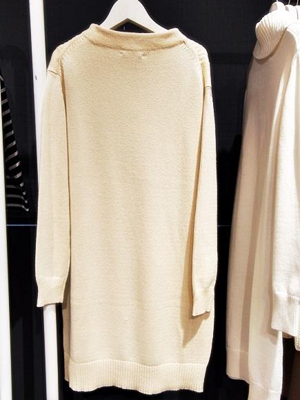 plst-bulky-knit-onepiece (5)