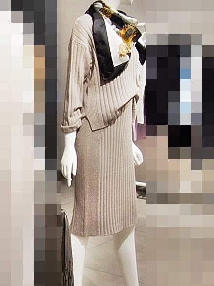 plst-bulky-long-sleeves-set-up (1)
