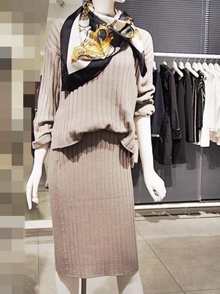 plst-bulky-long-sleeves-set-up (2)
